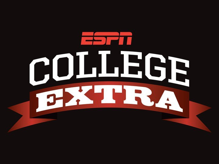 ESPN College Sports Extra 5