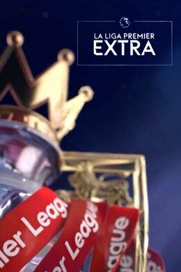 La Liga Premier Extra