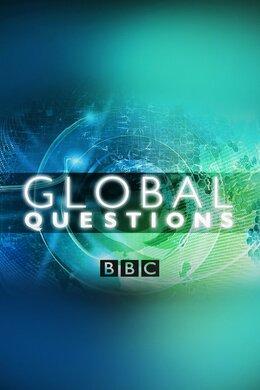 Global Questions