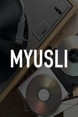 Myusli