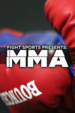 Fight Sports Presents: MMA