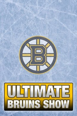 Ultimate Bruins Show