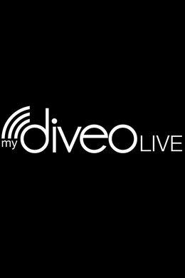mydiveo Live