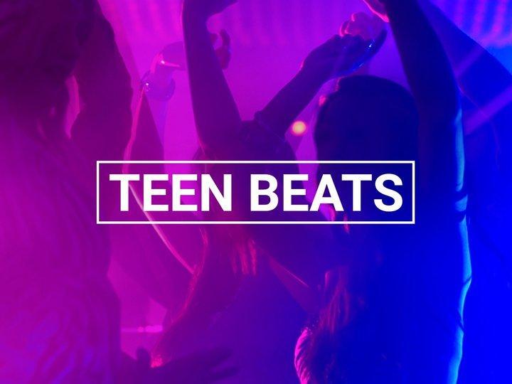 Music Choice Teen Beats