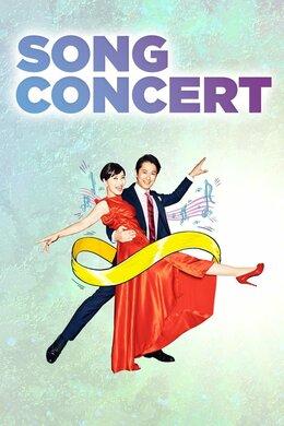 Song Concert
