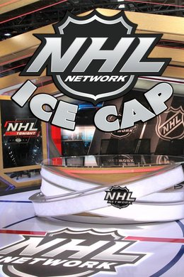 NHL Network: Ice-Cap