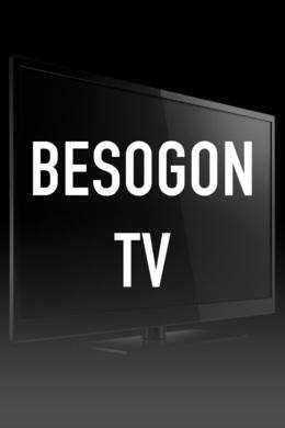 Besogon TV