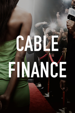 Cable Finance