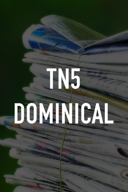 TN5 Dominical