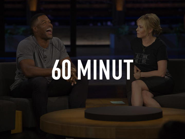 60 minut
