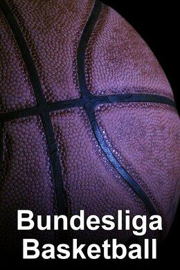 Bundesliga Basketball