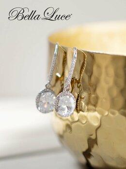 Bella Luce Jewelry
