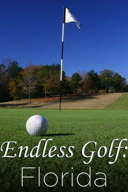 Endless Golf: Florida