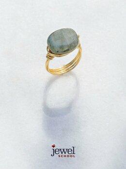Jewel School - Jewelry Making