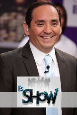 Es show