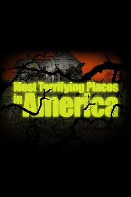 Most Terrifying Places in America