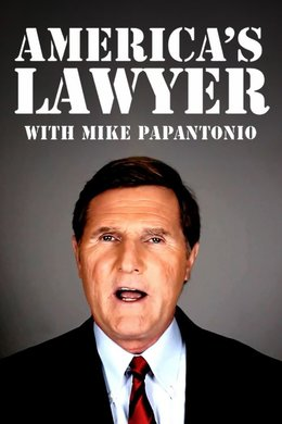 America's Lawyer with Mike Papantonio