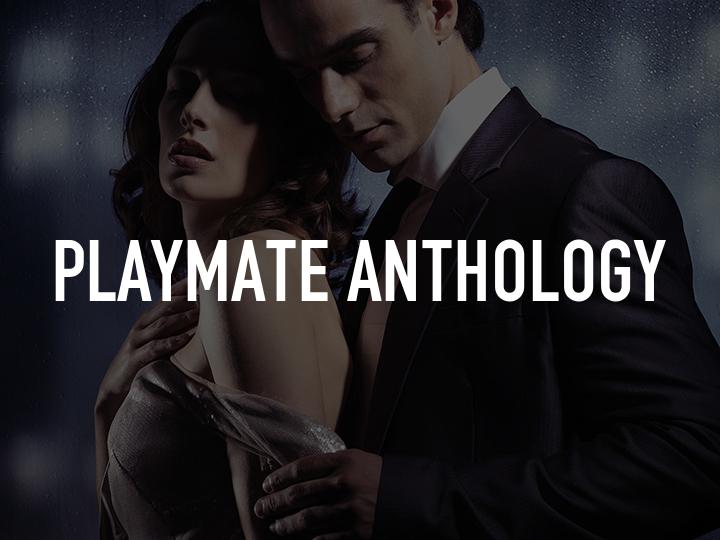 Playmate Anthology