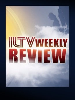 ILTV Weekly Review