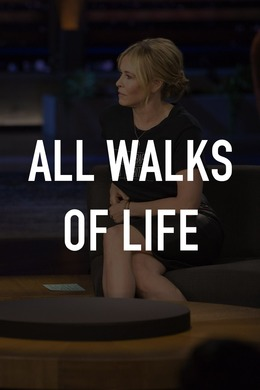 All Walks of Life