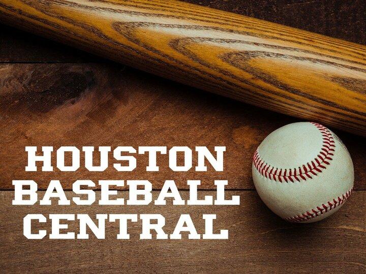 Houston Baseball Central