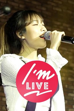 I'm Live