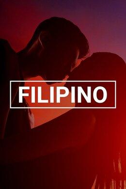 Music Choice Filipino
