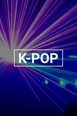 Music Choice K-Pop