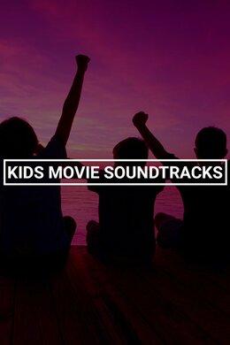Music Choice Kids Movie Soundtracks