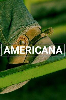 Music Choice Americana