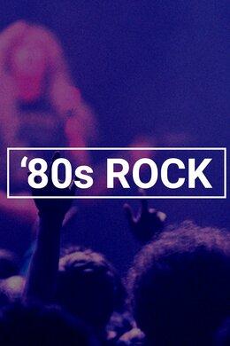 Music Choice '80s Rock