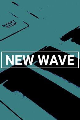 Music Choice New Wave