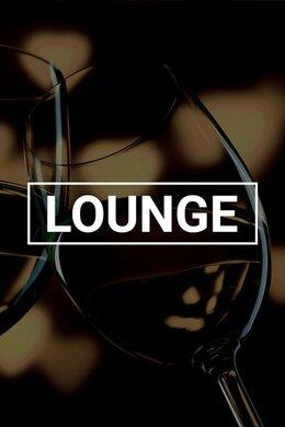 Music Choice Lounge