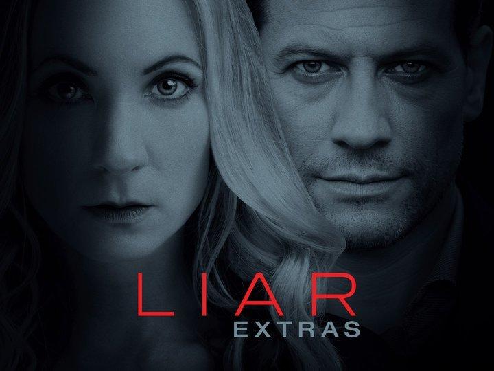 Liar: Extras