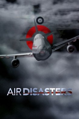 Air Disasters