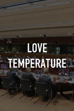 Love Temperature