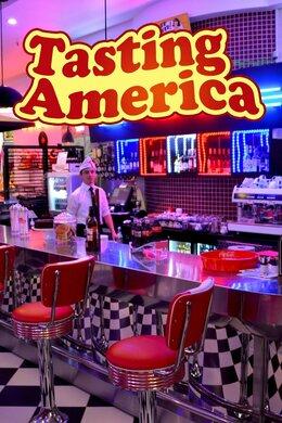 Tasting America