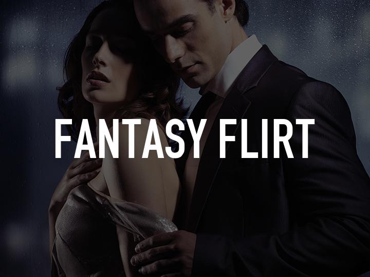 Fantasy Flirt