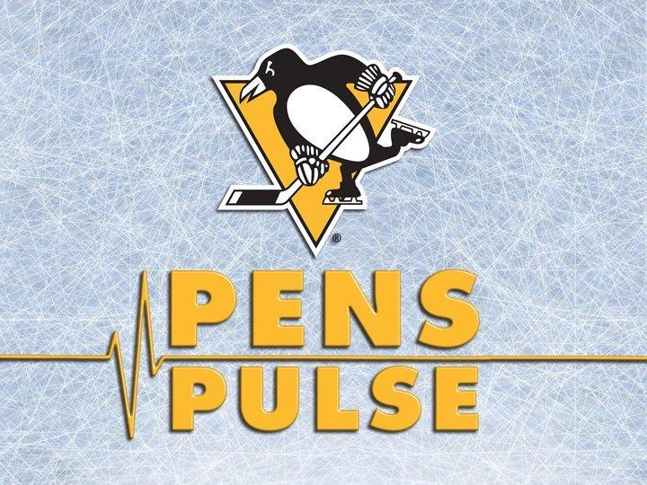Pens Pulse