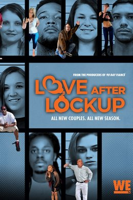 Love After Lockup