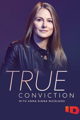 True Conviction