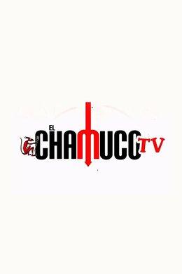 El Chamuco TV