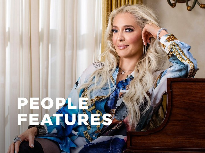 People Features