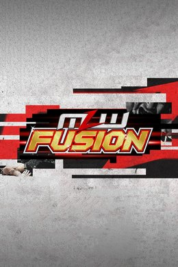 Major League Wrestling: Fusion
