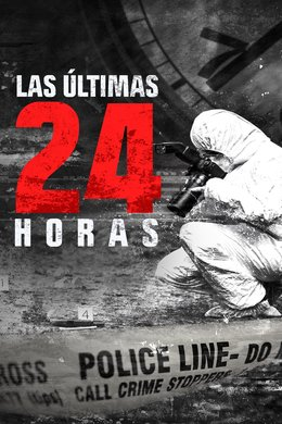 Las últimas 24 horas
