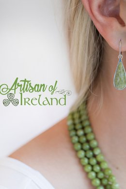 Artisan of Ireland Jewelry Collection