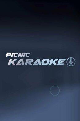 Picnic karaoke