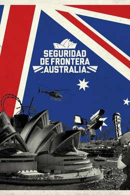 Seguridad de frontera: Australia