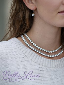 Bella Luce Luxe Jewelry