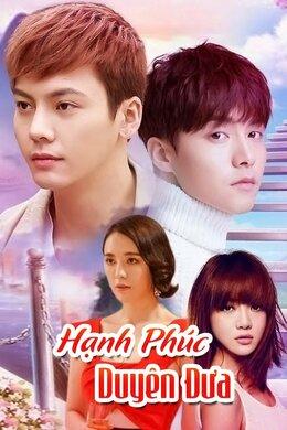 Hanh Phuc Duyen Dua